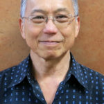 Picture of Dr Jim Lie