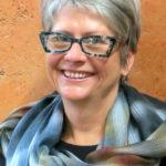 Picture of Dr Lorri Hopkins